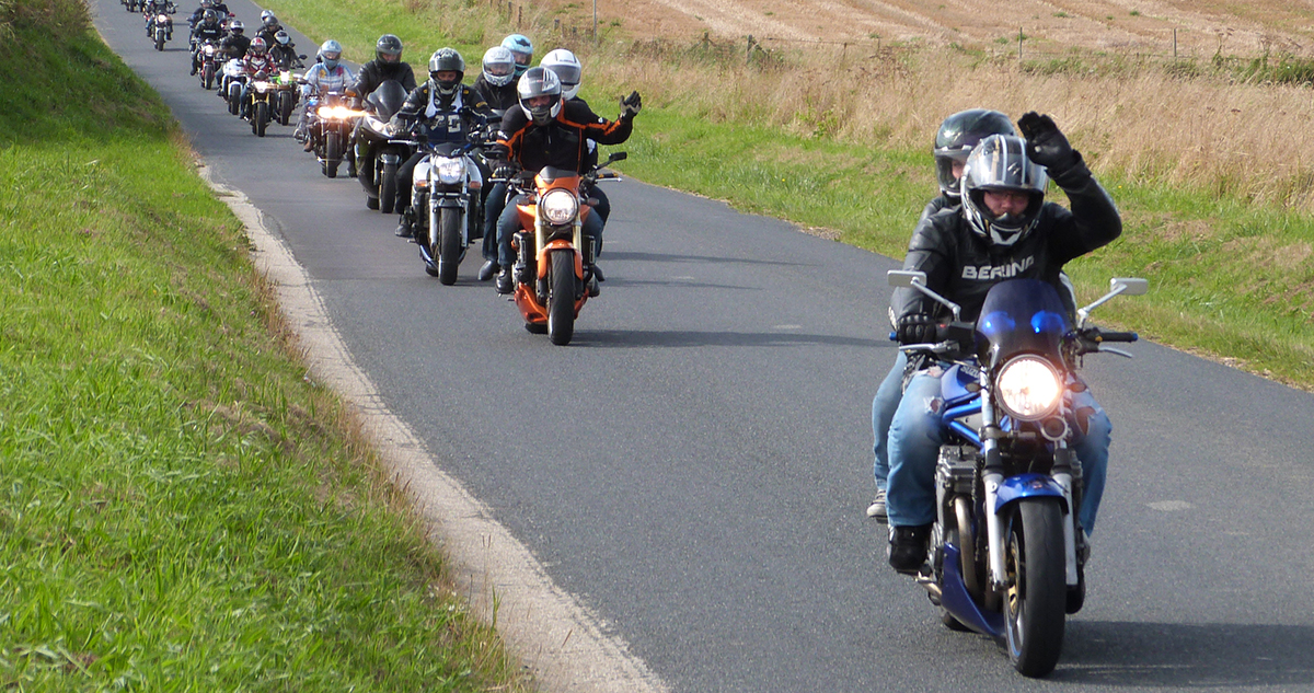 Formation 2 roues Auto Moto Ecole Barbaray