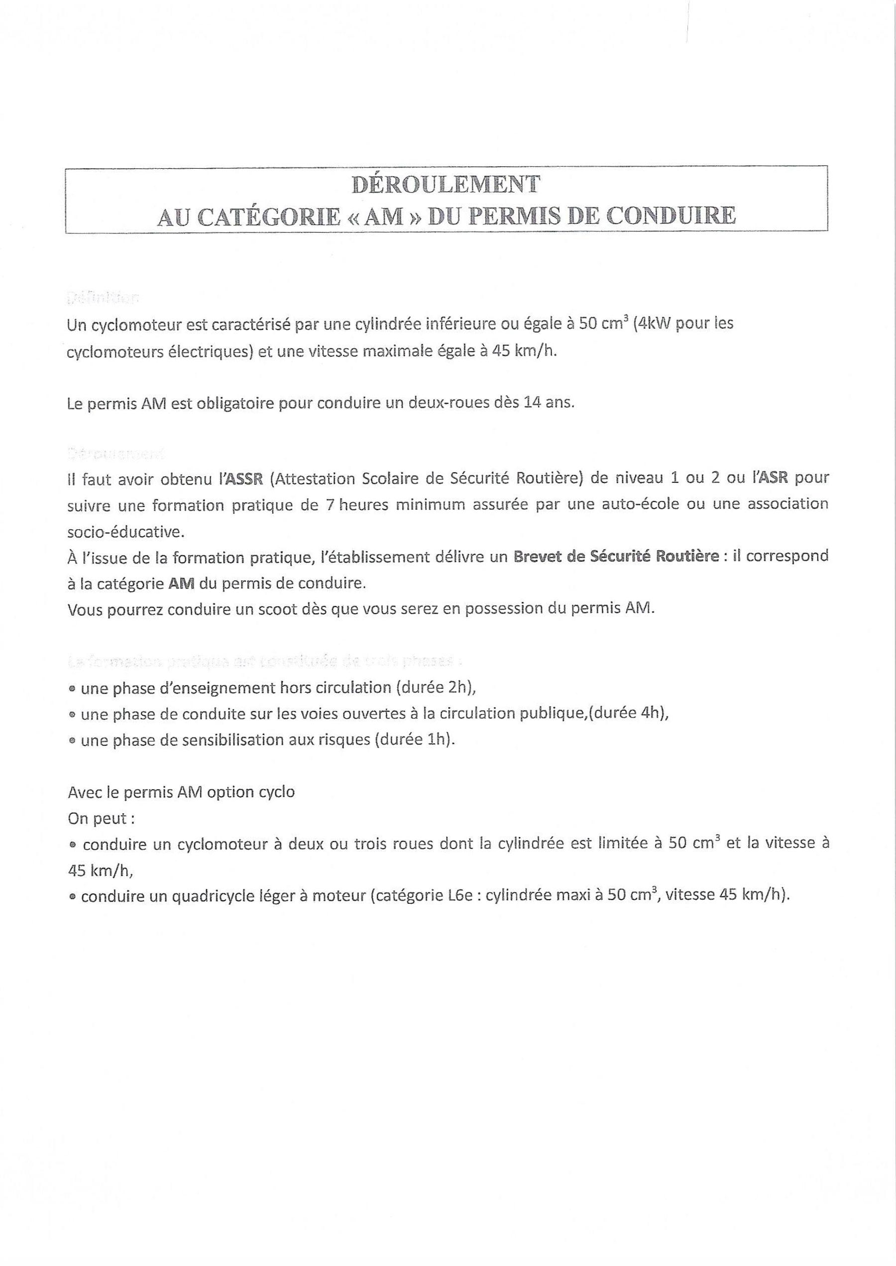 DEROULEMENT-A-LA-CATEGORIS-AM-DU-PERMIS-DE-CONDUIRE