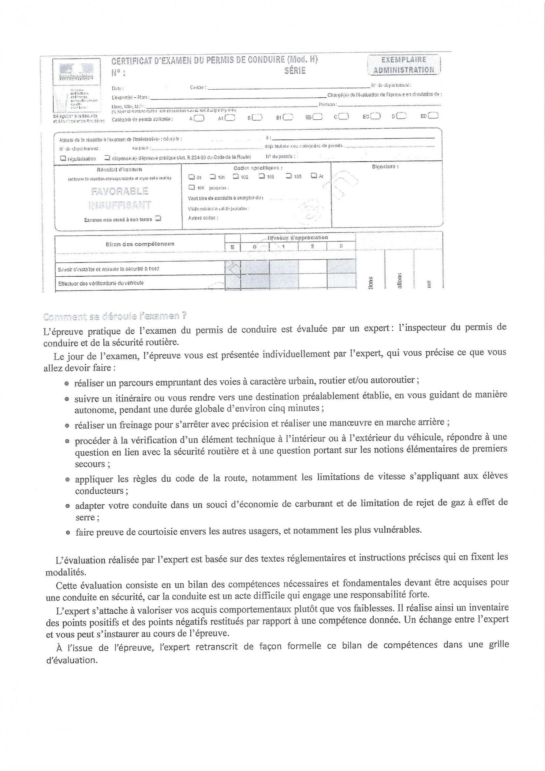 DEROULEMENT-A-LA-CATEGORIS-B-DU-PERMIS-DE-CONDUIRE