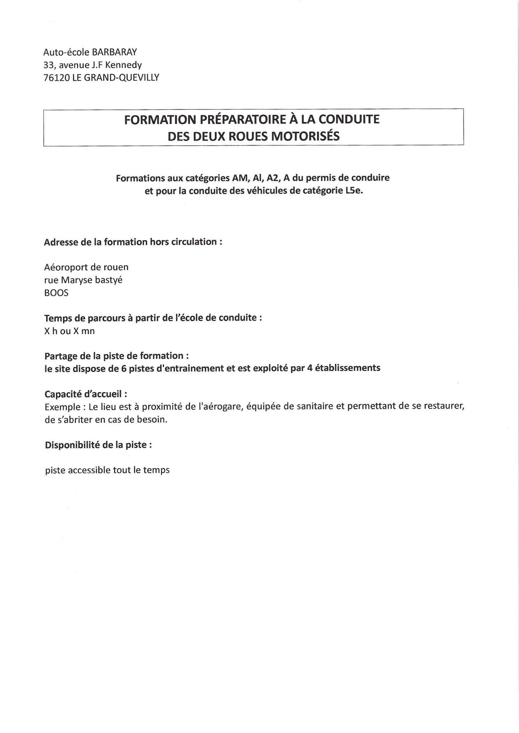 FORMATION-PREPARATOIRE-A-LA-CONDUITE-DES-2-ROUES-MOTORISES
